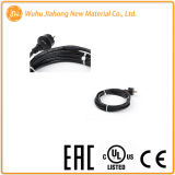 Valves and Flanges Ice Guard Self-Limiting Heating Trace Wire