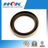 Rubber Oil Seal Size 65*85*13 NBR Material