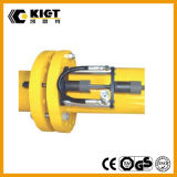Factory Price Flange Closing Tools