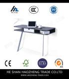 Hzd003 Whalen Sorano Computer Desk Wood