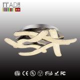 Itadylighting Manufactory Co.,LTD