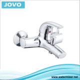 High Quality Bath Faucet with Competitive Price Jv72003