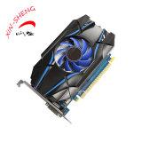 Gt 1030 Video Card 2g 64bit Gddr5