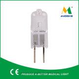 Dental Bulb 12V 75W Gy6.35 Dental Equipment Halogen Bulb