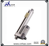 12V Small Telescoping Linear Actuator and Control Box