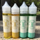 2017 Hot Selling 60ml E Liquid with Tpd Registered