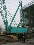 Used Kobelco 7150 (5170) 150t Crawler Crane (35Ton 50Ton 150Ton Crane)