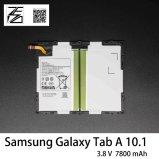 Original Li-ion Battery 100% New for Samsung Galaxy Tab a 10.1 2016 T585c Bt580 Eb-Bt585abe