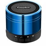Super Bass 4.0 Bluetooth Speaker