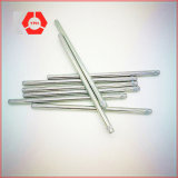 Stainless Steel DIN975 DIN976 Thread Rod