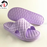 2017 New Style Soft Rb Man and Woman Slipper