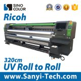 Sinocolorruv-3204 UV Printer Large Format Printer