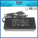 19.5V 5.13A 6.5*4.4 Power Supply/Laptop AC DC Adapter for Sony