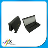 Watch Packing Paper Box with Die Cut EVA Foam Tray