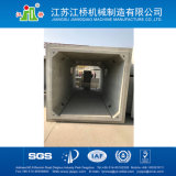 Hotselling Vibrating Concrete Pipe Making Equipment