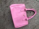 Premium Quality Used Handbags Used Ladies Bags for Africa Market