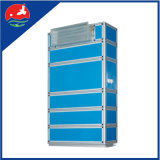 LBF Series Wall Type Air Supply Unit for Papermaking Workshop