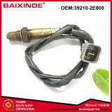 39210-2E800 O2 Oxygen Sensor Lambda Sonda for HYUNDAI IX35