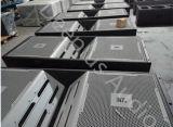 Jbl Vt4889 Style Passive Professional Audio Neodymium Driver Line Array Speaker