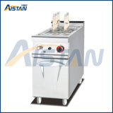 Eh878 Electric Paster Cooker with Cabinet