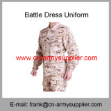Military Textile-Military Raincoat-Military Sweater-Bdu-Battle Dress Uniform