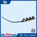 LED Strip Connector 2 Pin Female Connector Splitter