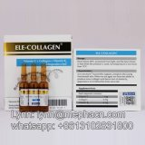 Rex Collagen Injection 5 AMPS Per Tray Per Box for Anti-Aging