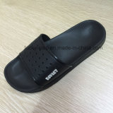 Hot Sale Man Style Slipper