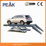 Commercial Grade Alignment Scissor Lifter Auto Repair Equipment and Tools (PX16A)