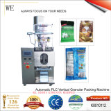Automatic PLC Vertical Granular Packing Machine (K8010112)