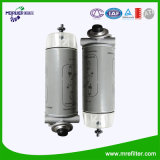 Auto Parts Filter Assembly R90-Mer-01 for Benz Engine