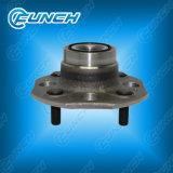 for Honda Accord Wheel Hub Bearing