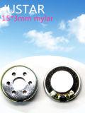 15mm 8ohm 1W Mini Speaker Thin Speaker