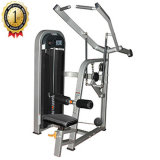 Fitness Equipment for Lat Pull Down