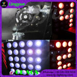 Matrix Beam LED Event Stage Decoration for Night Club