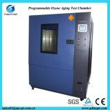 Ozone Resistance Tester