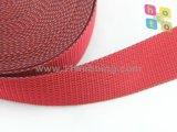 Top Quality 25mm PP Polypropylene Webbing for Backpack Strap