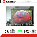 Wholesale Take Your Business to New High LED Commercial Display