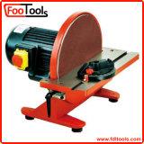 """12"""" 750W Woodworking Disc Sander (223040)"""