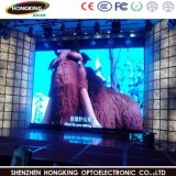 Mbi5124 Full Color P6 Indoor LED Display Board