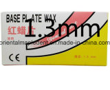 Dental Disposable Base Plate/Dental Model Wax