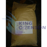 King Quenson Herbicide Crop Protection Supplier 95% Tc Bispyribac-Sodium 10% Wp