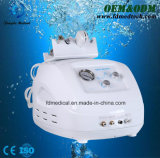 Beauty Salon Use Small Bubbles Water Dermabrasion Skin Care Product