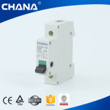 IEC60947-3 and RoHS Approval Isolator Switch