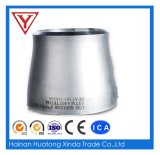 ANSI Stainless Steel Concentric Reducer