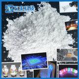 Low Price Excellent Quality La2o3 99.9% Lanthanum Oxide