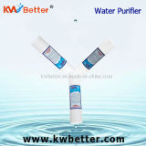 """PP Water Purifier Cartridge with 10"""" 20"""" 30"""""""