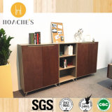 New Modern Style Four Doors Filing Cabinet (C9A)