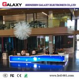 Best Price Full Color P2/P2.5p3/P4/P5/P6 Indoor Fixed LED Video Wall/Sign/Billborad/Panel for Advertising, Exhibition