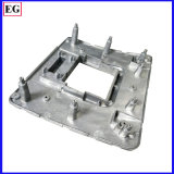 Die Casting Mould Die Casting Mold Moulded Products